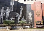 Hanoi War Sites Walking Tour Guide