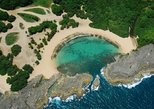 Mar Chiquita Beach and Birth of a New World Monument Tour