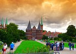 Discover Lübeck in a day (Day Trip from Hamburg)
