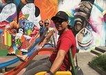 Comuna 13, Symbol of Transformation. Half Day Tour