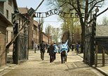 best tours in krakow | krakow auschwitz tours