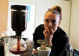 Become a Coffee Expert at a Coffee Roaster