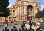 Austin Segway Sightseeing Tour