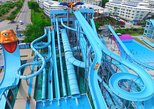 Dolusu Waterpark Kemer - Pick up from Beldibi, Goynuk, Camyuva, Kiris, Tekirova