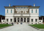 Skip-the-line The Borghese Gallery & Gardens Guided Museum Tour - Private Tour