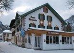 5 Übernachtungen in Oberammergau, einschließlich Fahrt mit der Seilbahn zum Laber-Berg an Weihnachten oder Neujahr