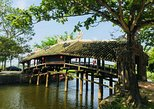 From Danang : Visit Peaceful Hue Ancient Capital City Tour