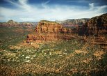 Spiritual Treasure-Hunt Key-Experience Sedona Workshop Event