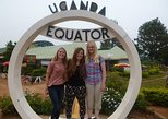 A TOUR TO UGANDA EQUATOR BY AIRWAYS