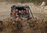 Buggy Safari Tour at Koprucay River