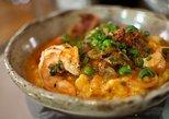 Downtown Charleston Culinary Tour