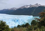 South America - Argentina: 3-Day Tour of El Calafate and the Glaciers