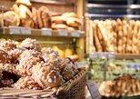 Paris - kulinarische Tour: Französische Gastronomie und Geschichte