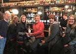 Whiskey Tasting Tour of Dublin