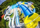 Karukeraland Adventure Water Park Admission Ticket