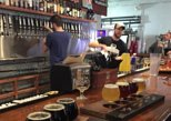Nashville Brewery and Pub Tour