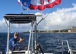 Maui Parasailing Experience