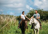 Private Sweetheart Horseback Ride
