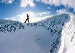 Small-Group Glacier Hiking and Ice Climbing on Sólheimajokull Glacier