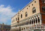 Doge's Palace Guided Plus Tickets to Three St Mark's Square Museums