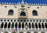 Doge's Palace and St. Mark's Square Museums Skip-the-Line Tour in Venice