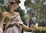 Bonaventure Cemetery Journeys with Shannon Scott