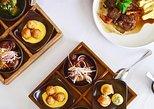 Lima Gourmet Food Tour: Evening Experience, Lima, PERU