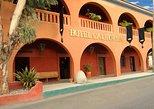 Private 6-Hour Todos Santos Tour from Los Cabos