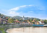 Danube Bend Full-Day Private Tour From Budapest