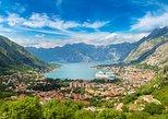 Montenegrin wonders in 6 days