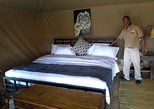 Serengeti Pure Luxury Camp