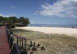 3 days full Zanzibar Experience