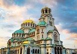 2 Days Tour From Bucharest to Sofia