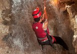 AMAZING Waterfall Cave Expedition-Full Day Adventure