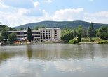 Day Trip to Stara Zagora