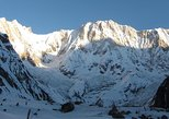 14 days Nepal Annapurna Base Camp Trekking in Nepal