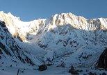 14 days Nepal Annapurna Base Camp Trekking in Nepal