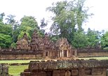 2 Day Private Tour to Temples & Tonle Sap