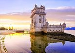 3 day Tour in Portugal