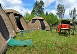2 days Akagera National Camping Safari