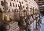 6Days Vientiane-Luang Prabang