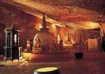 7D - Highlights of Sri Lanka
