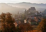 Private Tour of Transylvania | 3-day tour starting from Cluj-Napoca
