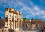 2-day Ancient Ephesus and Pamukkale Hot Springs Tour