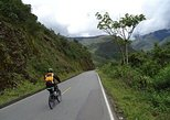 4 Days and 3 Nights Inca Jungle Trek to Machu Picchu