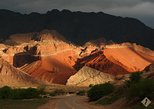 Full Day Tour to Cafayate and Half Day Horseback Ride