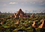 4-Day Trip in Bagan