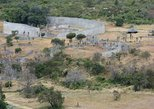 9-Day Zimbabwe Highlights Tour from Harare