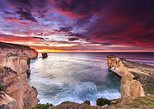 10-Day Photography Expedition of the South Island of New Zealand