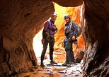 127 Hours Canyon Adventure Tour